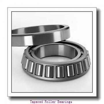 19.05mm x 49.225mm x 18.034mm  Timken 09067/09195-timken Taper Roller Bearings