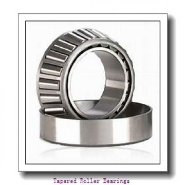 45mm x 85mm x 20.75mm  QBL 30209-qbl Taper Roller Bearings