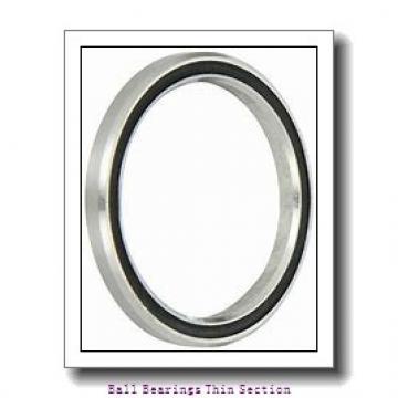25mm x 37mm x 7mm  FAG 61805-2rsr-fag Ball Bearings Thin Section