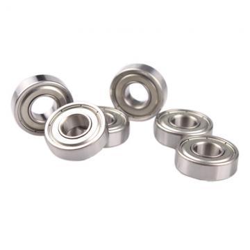 Spherical Roller Bearing (22310 22311 22312 22313 22314 22315 22316 22317 E1 XL K)