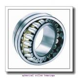 50mm x 90mm x 23mm  Timken 22210emw33c3-timken Spherical Roller Bearings