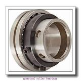 50mm x 90mm x 23mm  Timken 22210ejw33c2-timken Spherical Roller Bearings