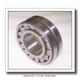 50mm x 90mm x 23mm  Timken 22210kemw33c3-timken Spherical Roller Bearings