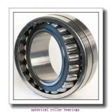 50mm x 90mm x 23mm  Timken 22210ejw841c3-timken Spherical Roller Bearings