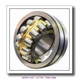 50mm x 90mm x 23mm  Timken 22210ejw841-timken Spherical Roller Bearings