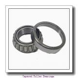 45mm x 85mm x 20.75mm  Timken 30209-timken Taper Roller Bearings