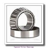 1.25 Inch x 2.313 Inch x 0.578 Inch  NTN 08125/08231-ntn Taper Roller Bearings