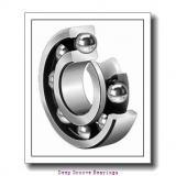 240mm x 360mm x 37mm  FAG 16048-c3-fag Deep Groove Bearings