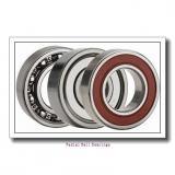 10mm x 30mm x 9mm  NSK 6200ddunr-nsk Radial Ball Bearings