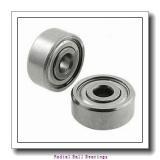 10mm x 30mm x 9mm  FAG 6200-c-hrs-c3-fag Radial Ball Bearings