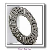 20mm x 40mm x 14mm  QBL 51204-qbl Thrust Bearings