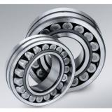 6309 6309zz 6309 2RS C3 Z1V1 Z2V2 Deep Groove Ball Bearing Ball Bearing Precision Bearing, High Quality Bearing Cheap Price Bearing Bearing Factory